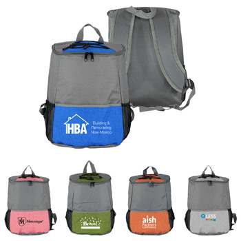 Ridge Cooler Backpack
