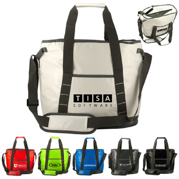 Grab N' Go Portable Cooler