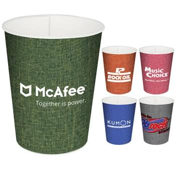 Custom Ridge Stadium Cup