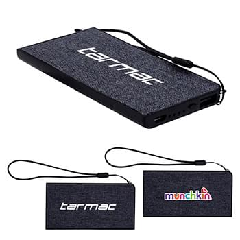 UL G Line Power Bank