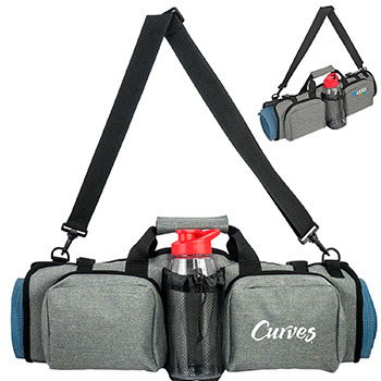 Ridge Yoga Bag