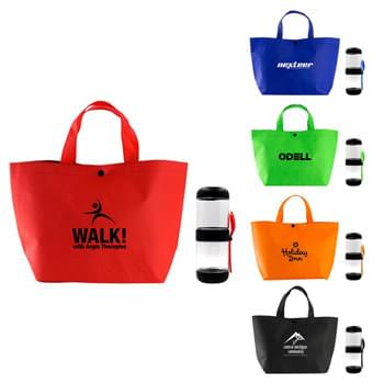 Snap Stacker Tote Set