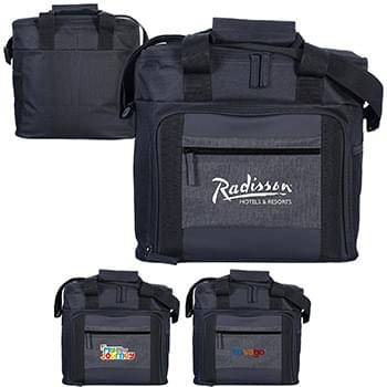Ridge Pocket Cooler Backpack